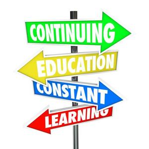 continual-learning-blog-image.jpg