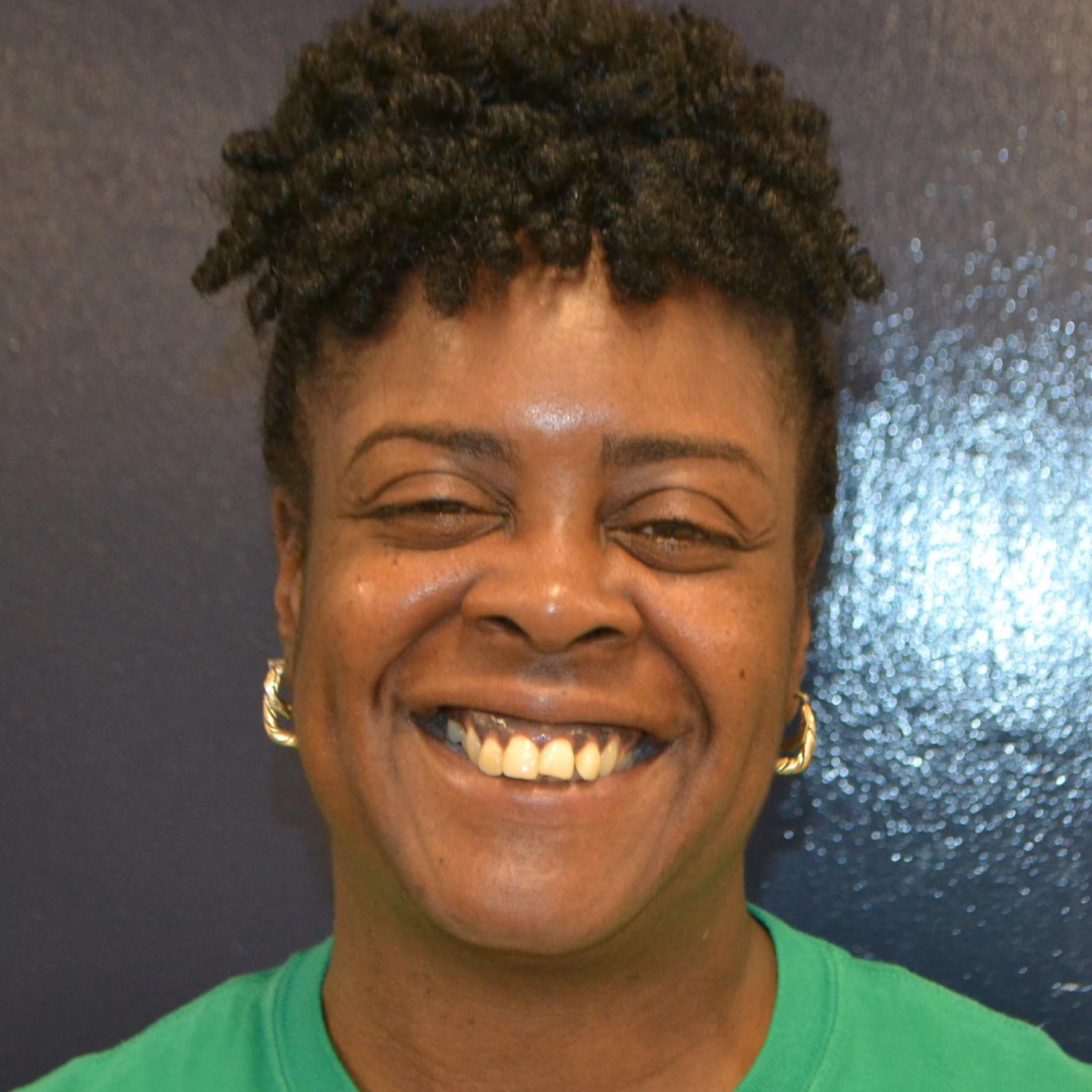 Lenora Beason's Profile Photo