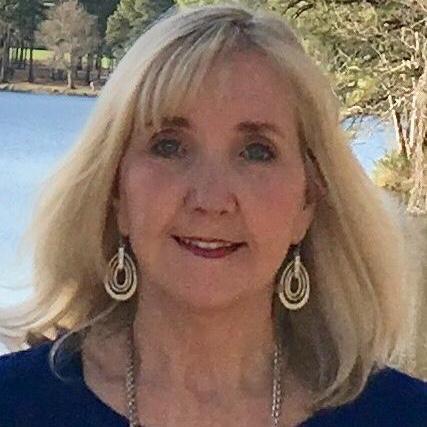 Janie Hall's Profile Photo