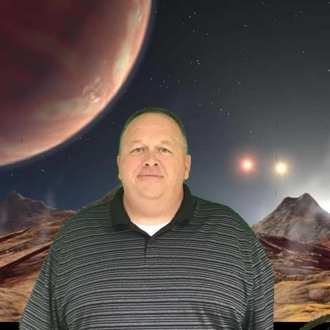 Gary Rutkowski's Profile Photo