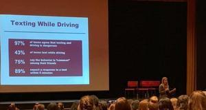 texting driving.jpg