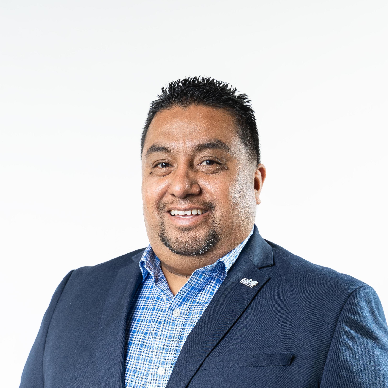 Edgar Morgado's Profile Photo