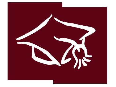 Whittier union logo