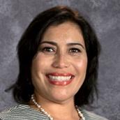 Alejandra Cervantes's Profile Photo