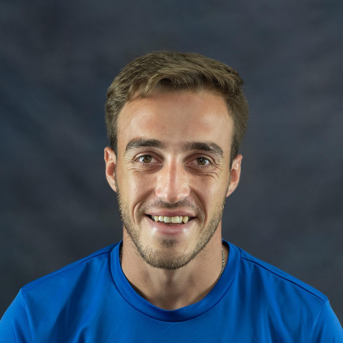 Gustavo Aguiar's Profile Photo
