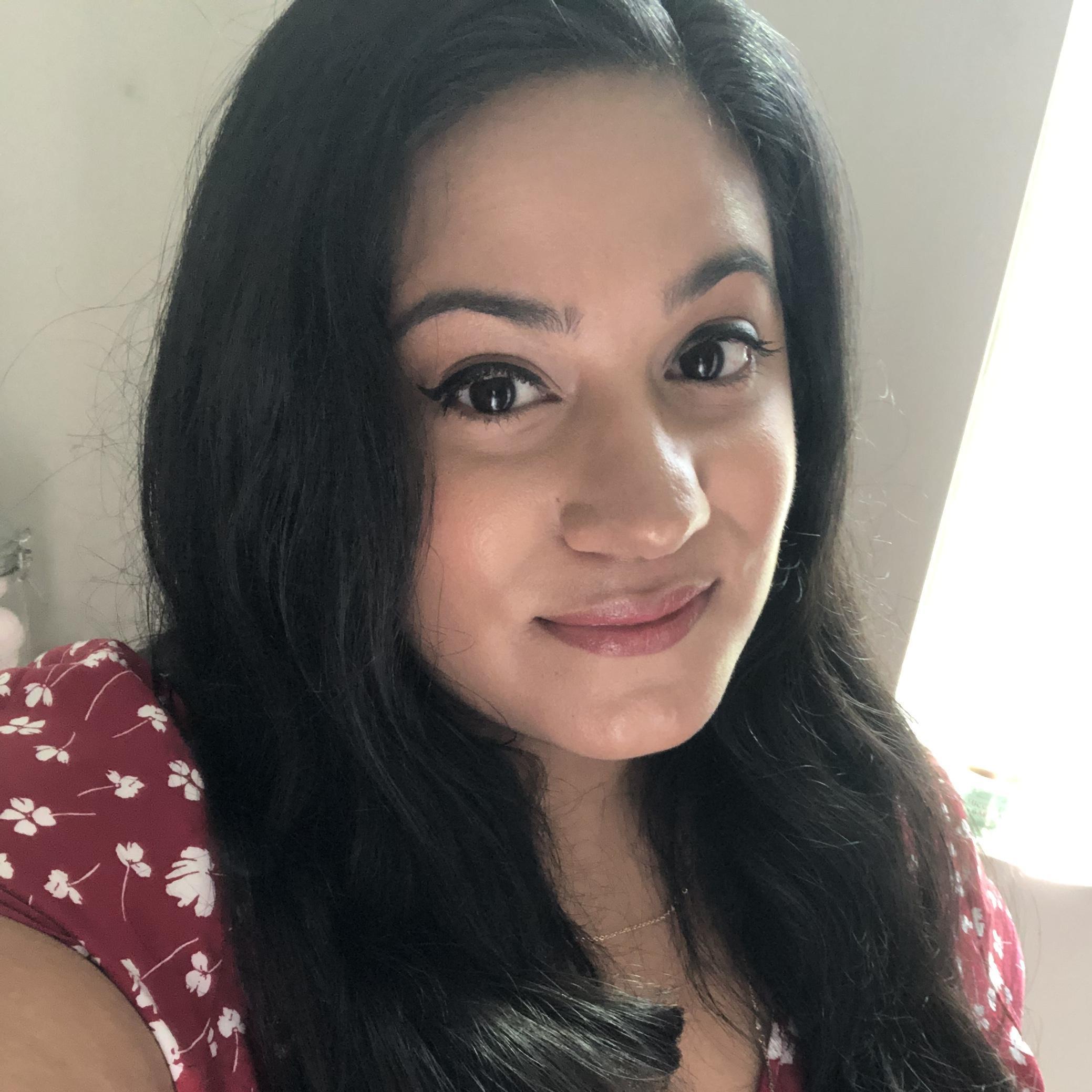 Karen Mariscal's Profile Photo