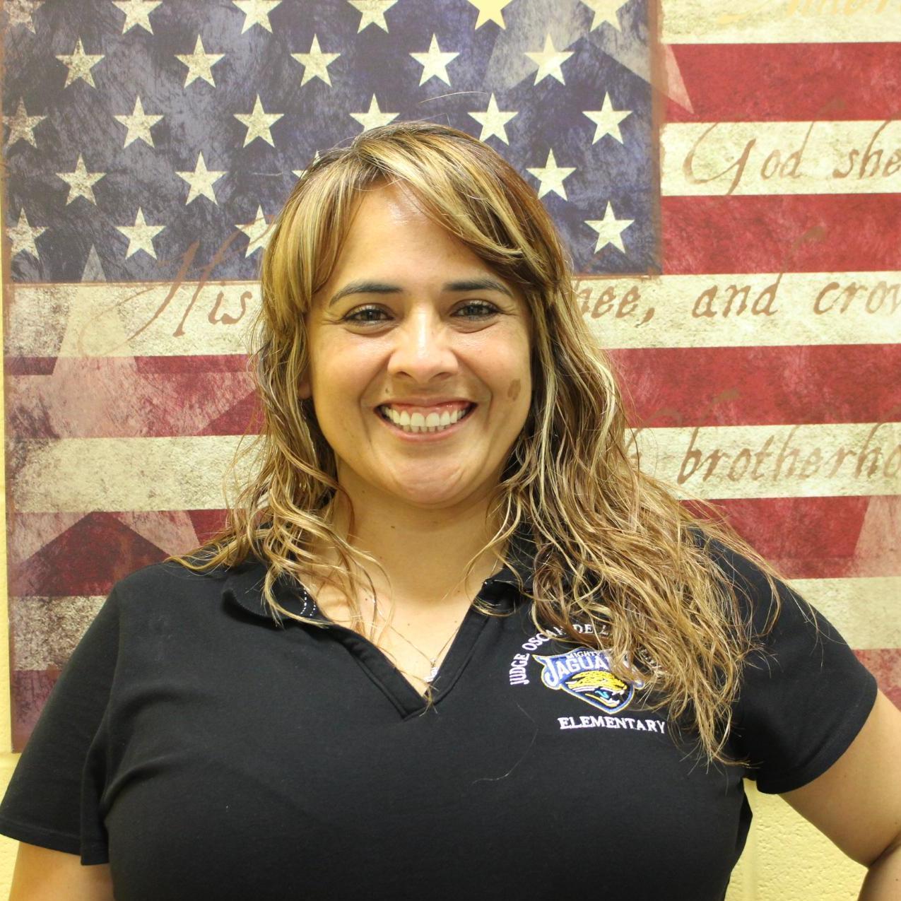 Cindy Ramirez's Profile Photo