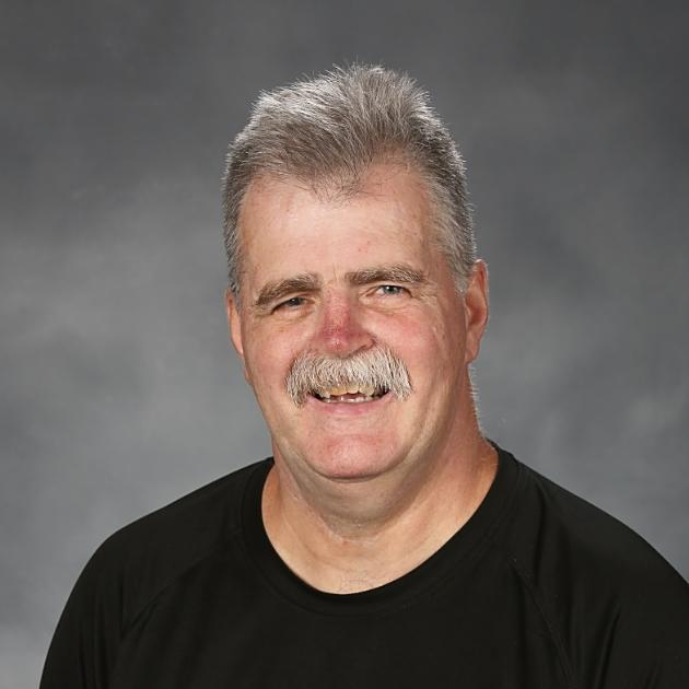 James O'Grady's Profile Photo
