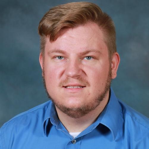 Chris Sinclair's Profile Photo