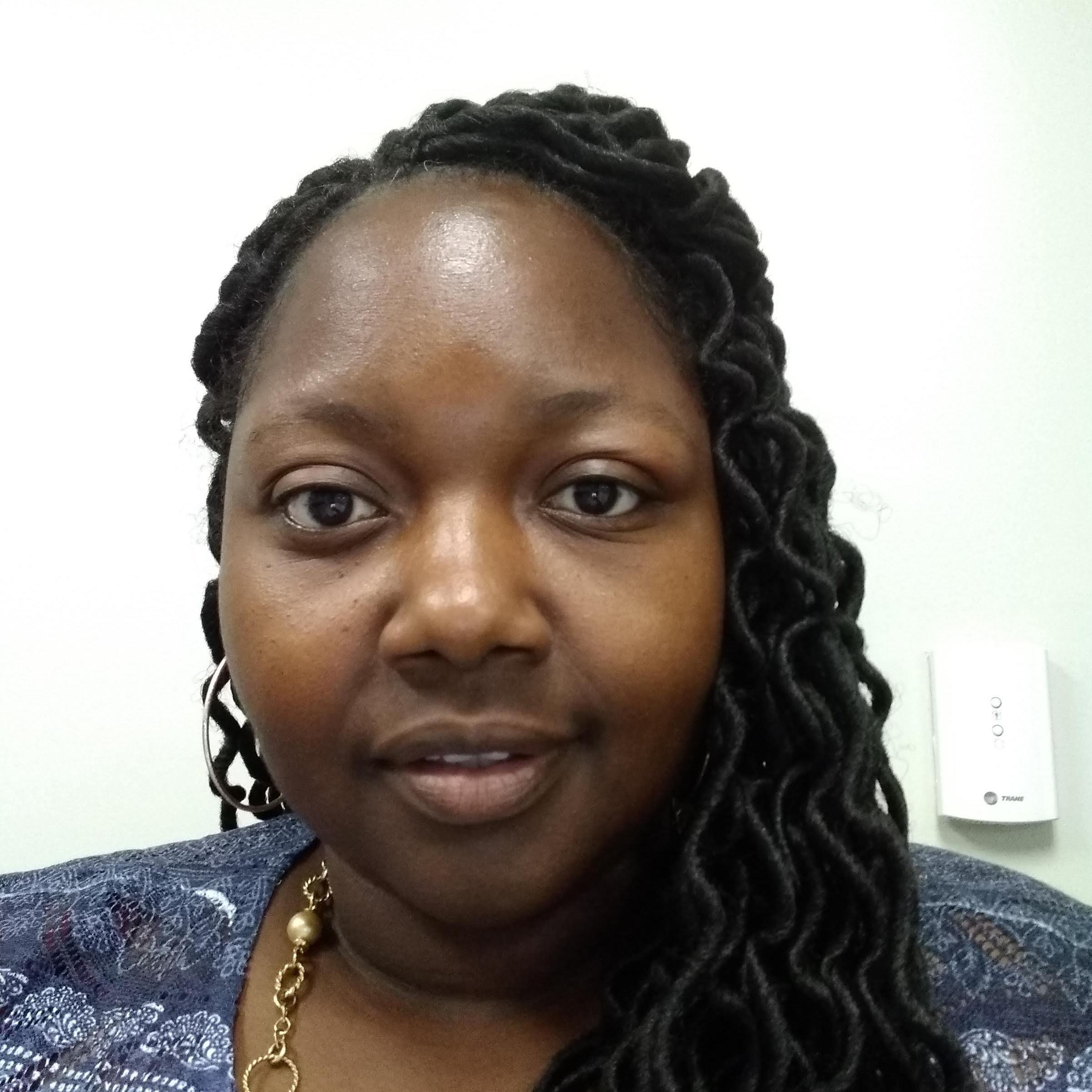 Elaine Downing's Profile Photo