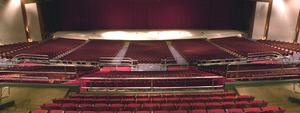 95be599a-5c1b-4aa0-8a61-0eebae8ce298-RabobankTheater.png