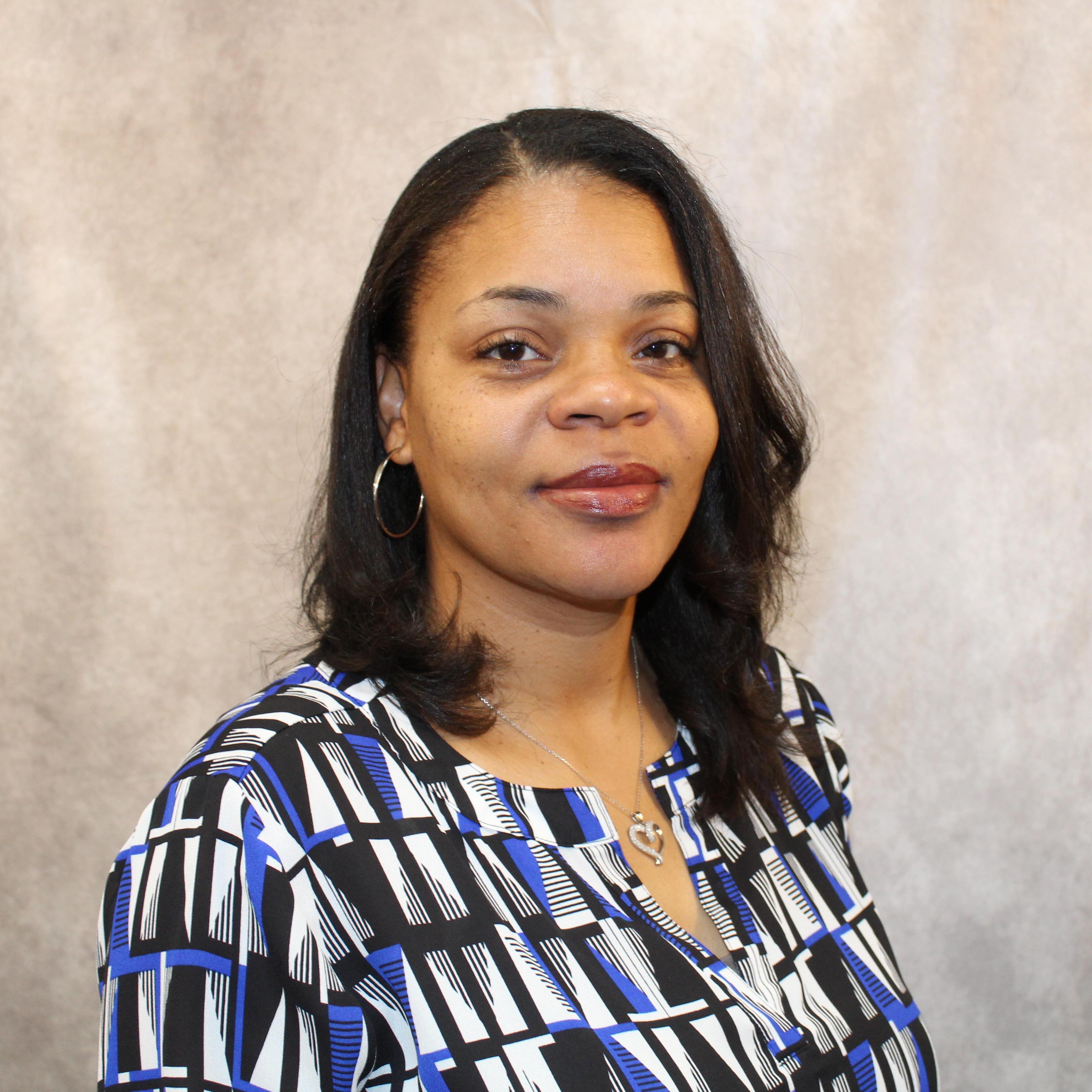 Janae Jackson's Profile Photo