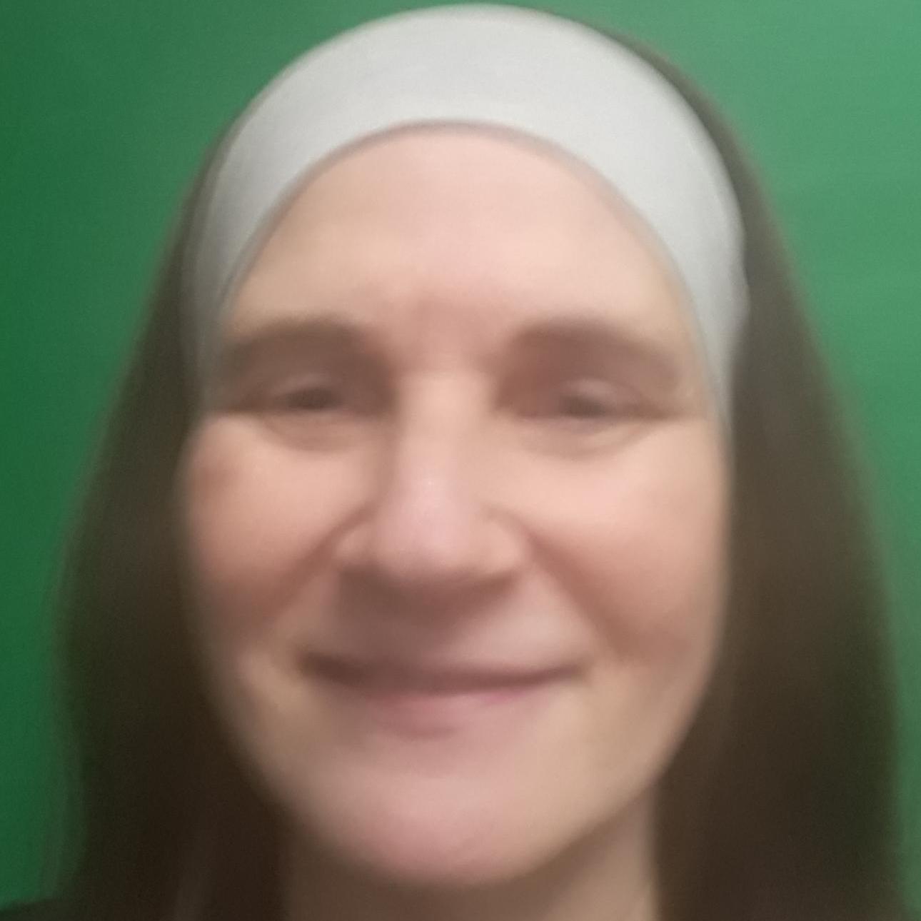 Sheera Seplowitz's Profile Photo