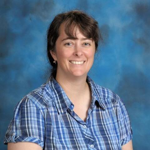 Misty Hartzog's Profile Photo