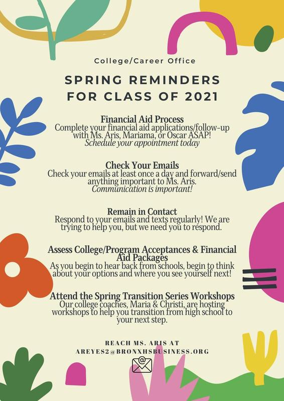 English_Spring Reminders Flyer (1) (2).jpg
