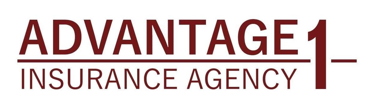 Advantage 1 Insurance