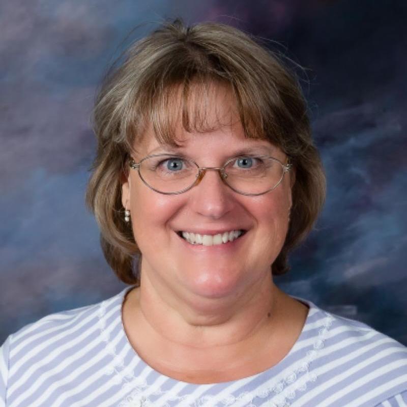 Diane Little's Profile Photo
