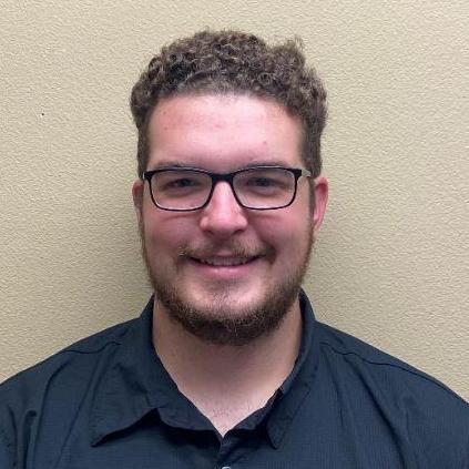 Dillon Barbisch's Profile Photo