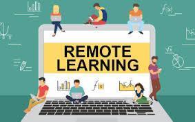 Remote.jfif