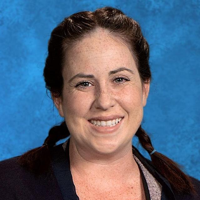 Vanessa Orona's Profile Photo