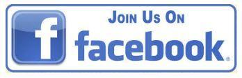Join Us on Facebook logo