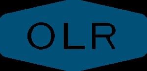 olr-logo.png