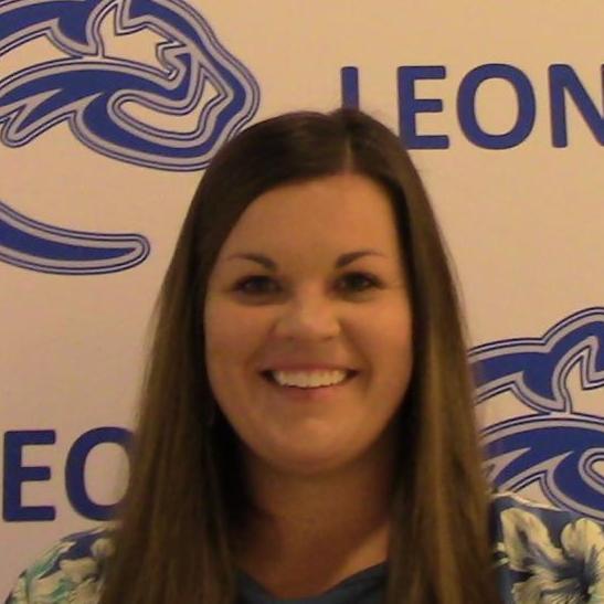 Amanda Hardy's Profile Photo