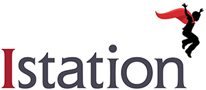 IStaion icon