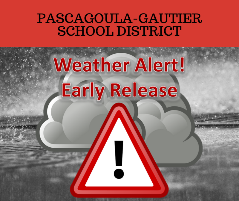 Early Weather Release