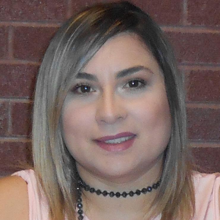 Tanya Martinez's Profile Photo