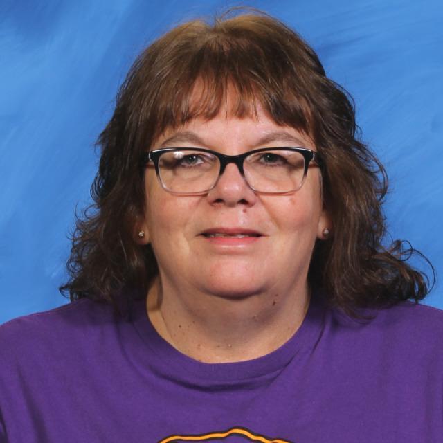 L. Stitt's Profile Photo