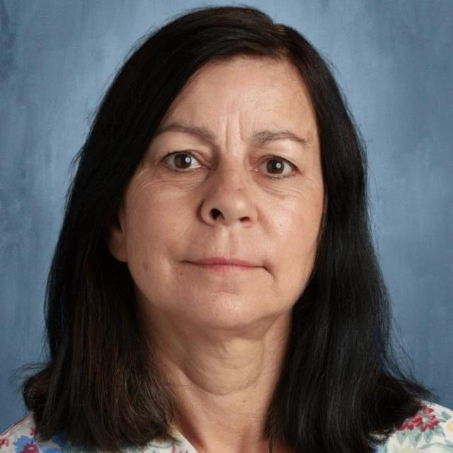 Linda Lane's Profile Photo