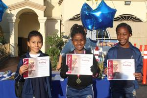 Summer Reading Awards Elem2.JPG