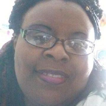 Shenika Davis's Profile Photo