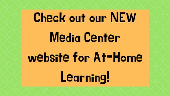 At-Home Website