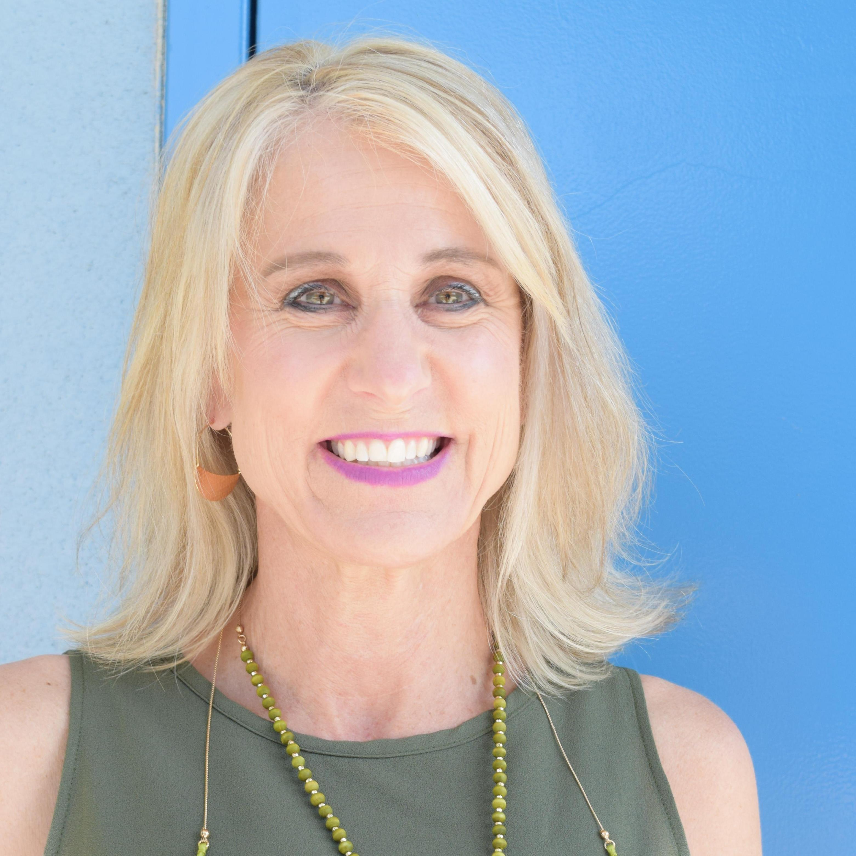 Cheri Thornberry's Profile Photo