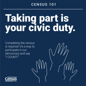 Census 101 Civic Duty.png