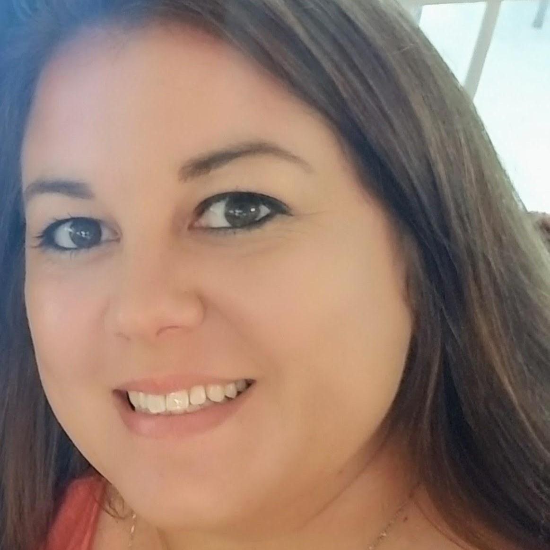 Britnea Sparkman's Profile Photo