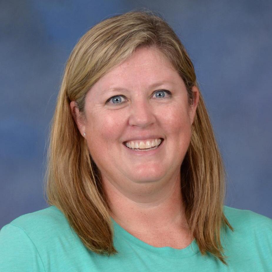 Shannon Price's Profile Photo