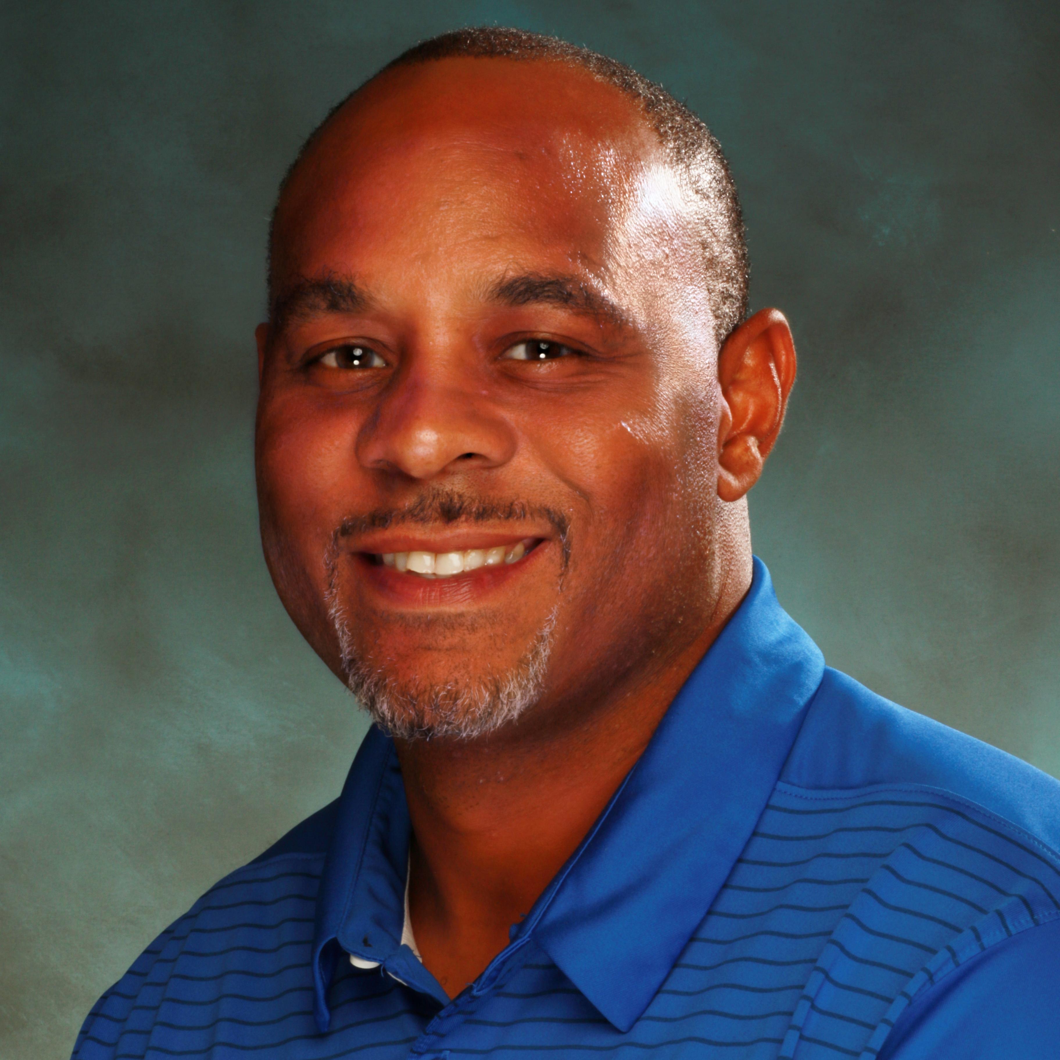 Walter Moreham's Profile Photo