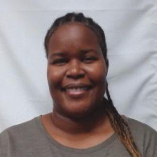 Shatalia Lawrence's Profile Photo