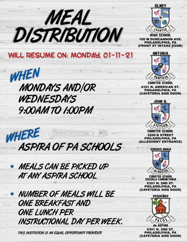 Meal Distribution Flyer 01-11-2021.png
