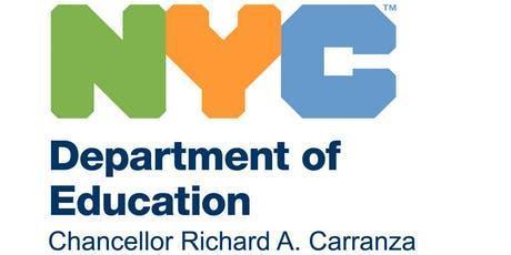 New York City Department of Education, Chancellor Richard A. Carranza