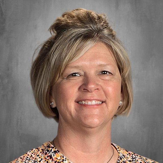 Tami Allbright's Profile Photo
