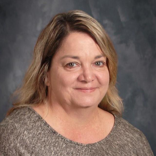 Susan James's Profile Photo