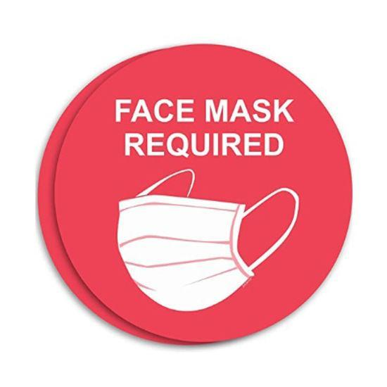 SCPS Enforces Universal Mask Mandate Featured Photo
