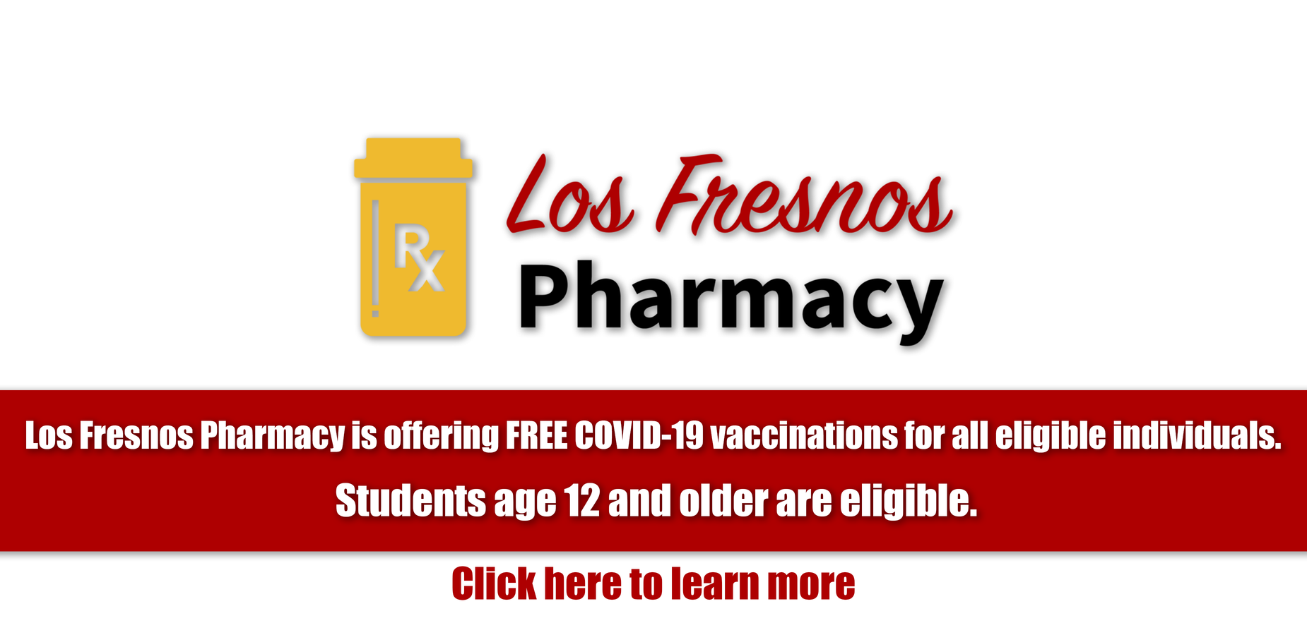 LF pharmacy