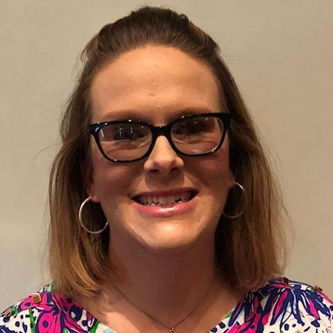 Anne Holder's Profile Photo