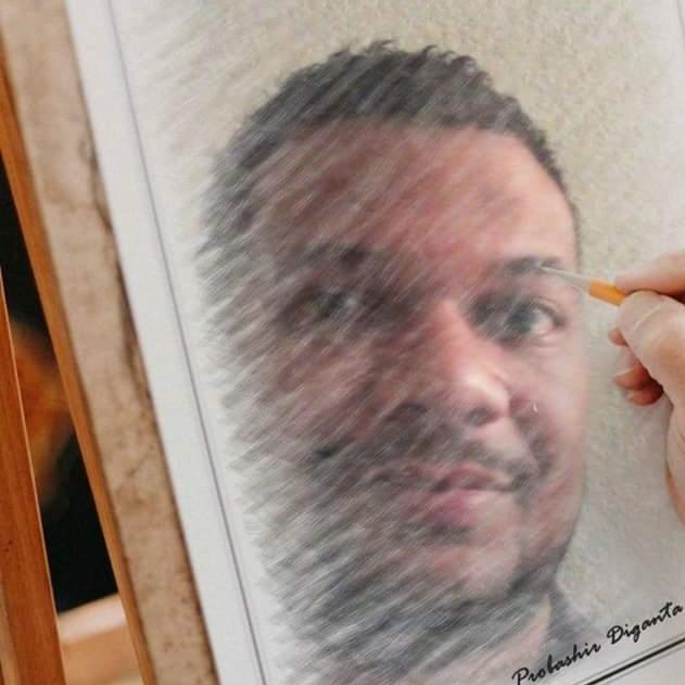 Richard Young's Profile Photo