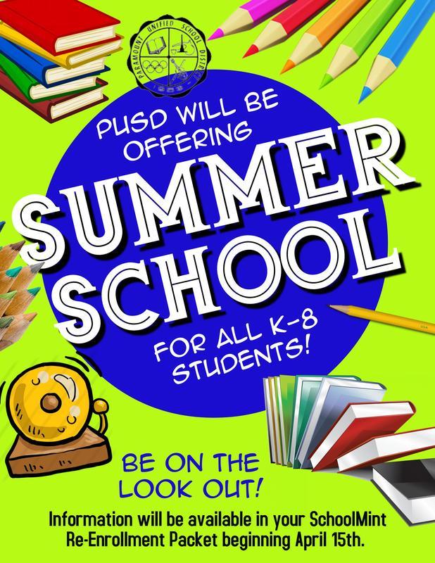 Summer School-Revised (English).jpg